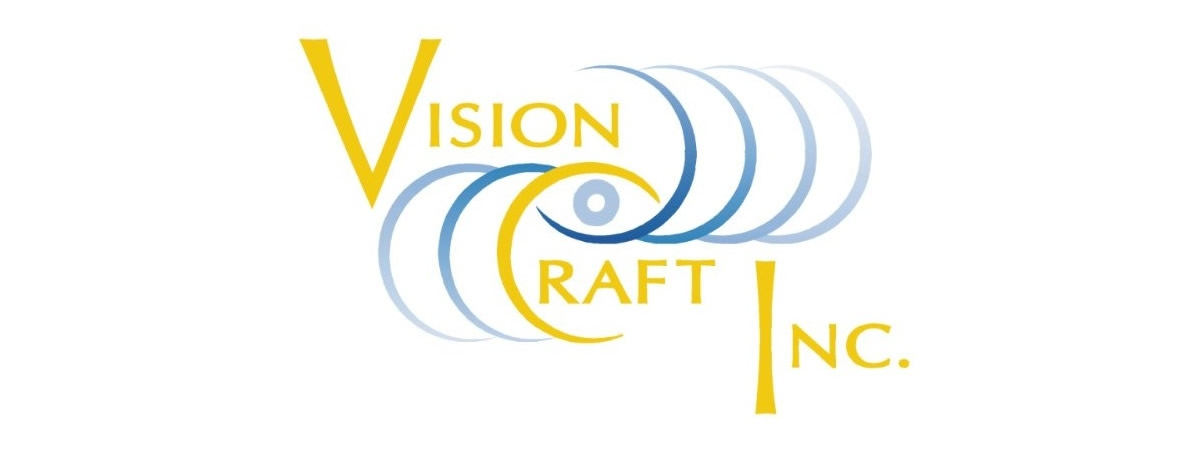 Vision Craft logo
